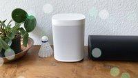 WLAN-Lautsprecher Test 2020: Testsieger und Bestseller