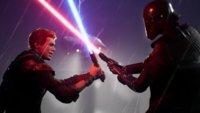 Jedi: Fallen Order in der Wertungsübersicht: Das beste Star-Wars-Spiel seit langem