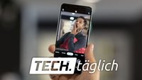 iPhone 11 vorbestellen, Pixel 4 macht Gute-Nachtfotos und Play Store bekommt Dark Mode – TECH.täglich