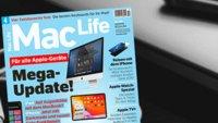 MacLife: Dieser Deal ist ein Muss für Apple-Fans