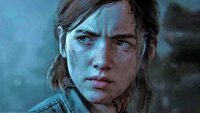 Gameplay zu The Last of Us 2: Das sagt die Presse