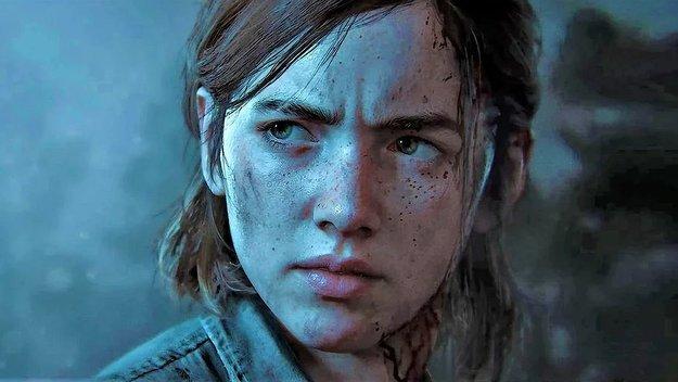 "The Last of Us 2: Release ""bis auf Weiteres"" verschoben"