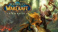 WoW Classic: Spieler werden für Layering Exploit gebannt