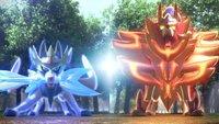 Das perfekte Pokémon-Spiel: Unsere Wünsche an Nintendo