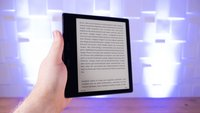E-Book-Reader Test 2020: Sieger der Stiftung Warentest und Empfehlungen