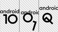 Android 10: Verstecktes Easter-Egg öffnen – so geht's