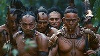 """""""Apocalypto 2"""": Ist eine Fortsetzung geplant?"""