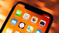 iPhone 12: Apple bestätigt schlimmste Befürchtung