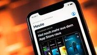 Grandioses iPhone- und Android-Spiel kostenlos: 5,49 Euro im App Store gespart