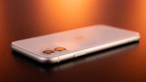 """iPhone 11 jetzt """"blitzgescheit"""": Zubehörhersteller folgt dem Rufe Apples"""