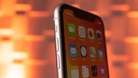 iPhone erhält wichtiges Android-Feature: Apple macht den Traum endlich wahr