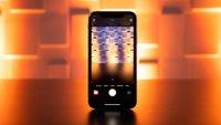 iPhone-Feature will in den Duden: Gelingt Apple der Coup?