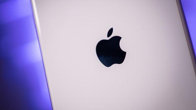Apple Event im Dezember: Offizielle Ankündigung verblüfft Insider