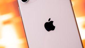 Apple-Deals am Black-Friday-Wochenende: Heiße Rabatte auf iPhone, iPad und Co