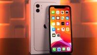 Blamage für Apple: iPhone 11 schafft es nicht in die Top 10