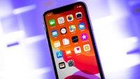 iPhone 11 jetzt bei Aldi: Spar-Angebot oder teures Vergnügen?