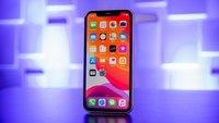 iPhone 12 sorgt für Verwirrung: Schrumpft die Lücke oder nicht?