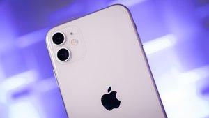 iPhone stellt Android-Konkurrenz kalt: Apples Kontrahenten geben sich geschlagen