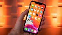 iPhone 11 Pro im Preisverfall: Top-Handy erstmals unter 1.000 Euro