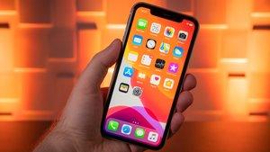 iPhone 11 Pro: Mit welchem Preisverfall ist zu rechnen?