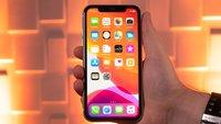 Zerkratzt dein iPhone 11 (Pro) viel zu leicht?