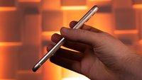 """iPhone 12 im """"Hands-on"""": Apple erfüllt uns endlich einen Traum"""