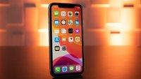 Top-Tarif: iPhone 11 mit 40 GB LTE und Allnet-Flat zum Spitzenpreis