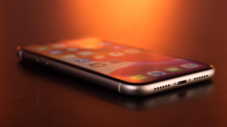 iPhone 12 erhält wichtige Funktion: Apple zieht mit der Konkurrenz gleich