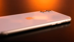 iPhone 11 günstiger bei Aldi: Lohnt der Kauf jetzt noch?