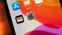 iOS 14 enthüllt: iPhone-Bedienung erhält grundlegende Neuerung