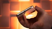 iPhone als Autoschlüssel: Apples neues Feature erstmals in Bildern