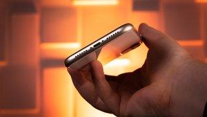 iPhone mit USB-C: Stellt sich ein YouTuber der Herausforderung?