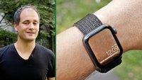 7 Alltagstipps für die Apple Watch – Sebastians Lieblingstipps