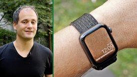 7 Alltagstipps für die Apple Watch – ...