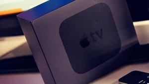 Apple TV massiv verbessert: Alpenstaat sticht iPhone-Hersteller aus