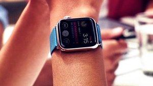 Apple Watch Series 5: Über diese Schummelei freuen sich Besitzer der Series 4