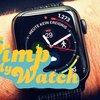"""Apple Watch Series 4s statt Series 5: Gibt's 2019 nur eine """"gepimpte"""" Smartwatch?"""