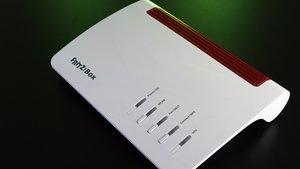WLAN-Router im Test: Die Testsieger der Stiftung Warentest für DSL- und Kabelanschlüsse