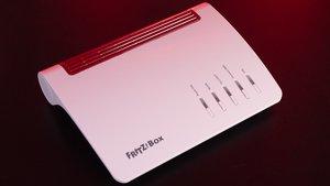 FritzBox 7590 im Preisverfall: AVM-Router zum neuen Bestpreis kaufen