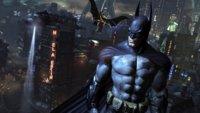 Epic Games Store: Hol dir kostenlos sechs Batman-Spiele zum 80. Geburtstag des Dunklen Ritters