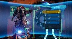 Borderlands 3: Emotes benutzen auf PC, PS4 und Xbox One