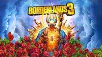 Saturn: Jetzt Borderlands 3 zwei Mal vorbestellen und nur ein Spiel zahlen