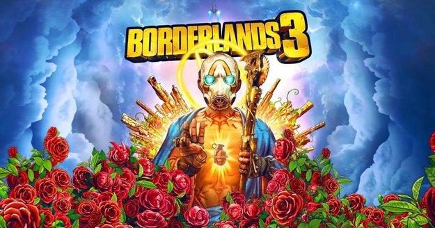 Borderlands 3 im Test: Mehr Loot, besseres Shoot