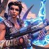 Borderlands 3: Amara-Build - Tipps für Nahkämpfer