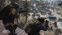Call of Duty: Modern Warfare – Hinweise auf Battle Royale-Modus von Dataminern entdeckt
