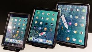 Billige iPads: So lange müssen wir jetzt auf Apple warten