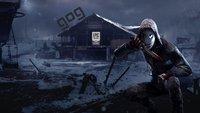 Steam, GOG & Kostenlos: Angebote zum Wochenende – zum Töten gut