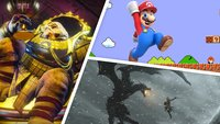 Videospiele aus der Sicht von NPCs: Das denken die Charaktere wirklich über dich