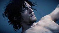 Death Stranding macht nach der Hälfte der Story Spaß, sagt Entwickler Kojima