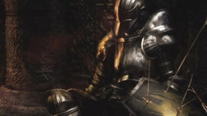 Demon's Souls: Neue Gerüchte zu PS4-Remaster aufgetaucht